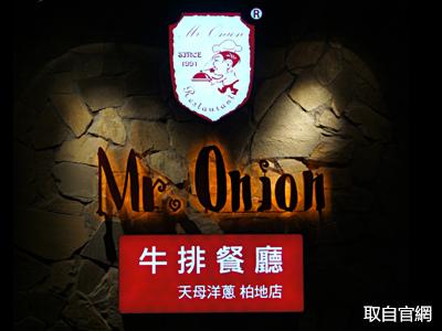 ph_40_副本