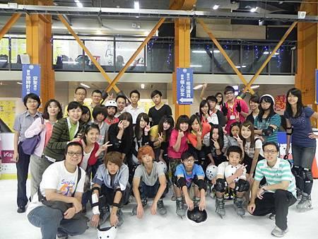 2DSCN9751
