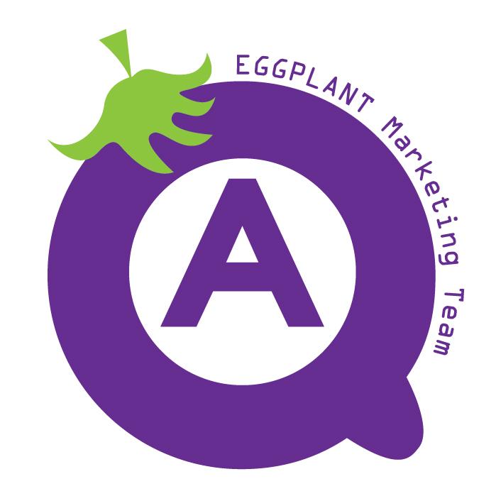 eggplant-01 (1)