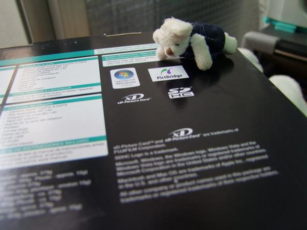 DSCF1043_大小.JPG