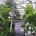 20140615_41.jpg