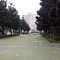 20140615_50.jpg