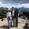 合歡山2017-9-26 168.jpg