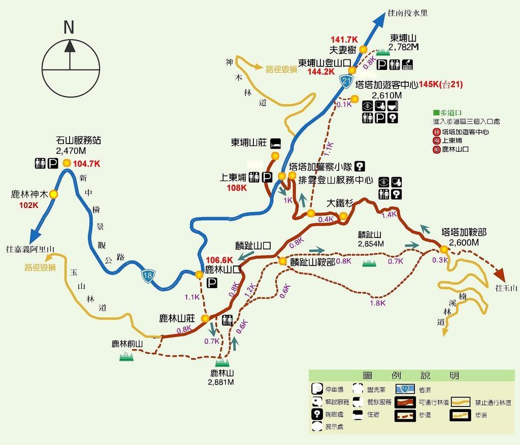 鹿林山010M.jpg