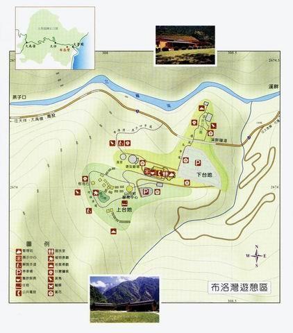 Bruwan_map.jpg