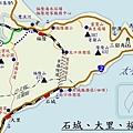 EC_mapS.jpg