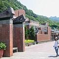 BaiGuan_0150.jpg