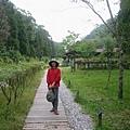 FuShan_050.jpg