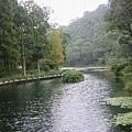FuShan_120.jpg