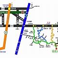 map_MVresort.jpg