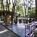 Lavender_L013.jpg