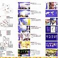Spring_lab.jpg