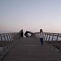 WanKon_090.jpg