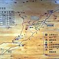 南化_WuShanTrail.jpg