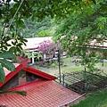 東河農場_07.jpg