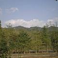 平和國小_09.jpg