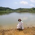 南仁湖_170.jpg