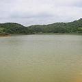 南仁湖_160.jpg
