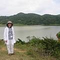 南仁湖_150.jpg