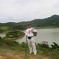 南仁湖_140.jpg