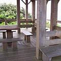 鵝鑾鼻公園_150.jpg