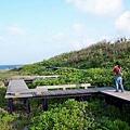 鵝鑾鼻公園_110.jpg
