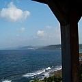 鵝鑾鼻公園_160.jpg