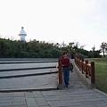 鵝鑾鼻公園_040.jpg