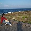 鵝鑾鼻公園_090.jpg