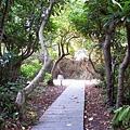 鵝鑾鼻公園_130.jpg