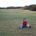 鵝鑾鼻公園_030.jpg