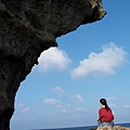 鵝鑾鼻公園_210.jpg