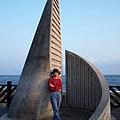 鵝鑾鼻公園_230.jpg