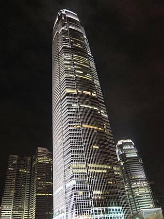 02.03 國際金融中心二期 01.JPG