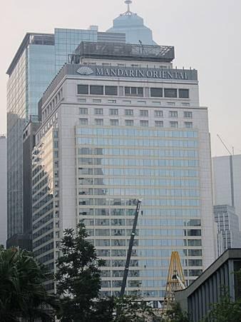 02.09 香港文華東方酒店 02.JPG