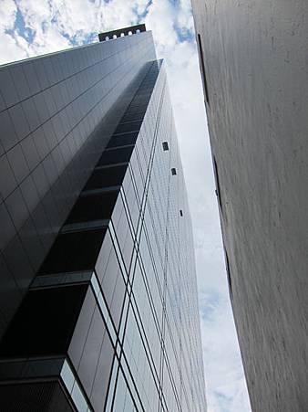 09.14 寶光商業中心 02.JPG