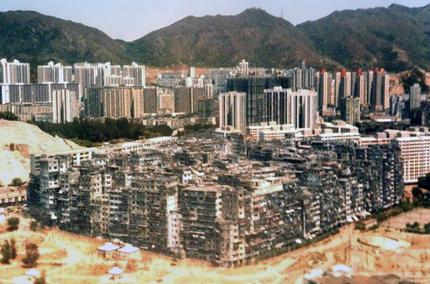 Kowloon 24.jpg