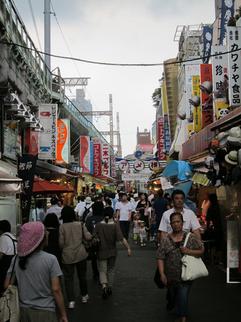 Japan 18.jpg