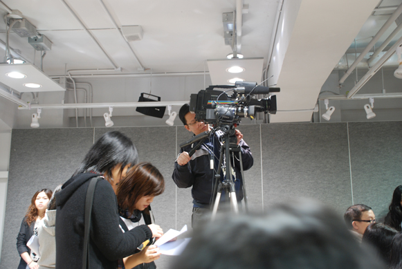 2010.01.23 黎耀祥新書分享會 01.JPG