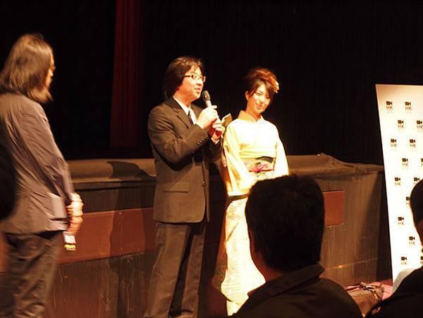 2010.04 HKIFF 009.JPG