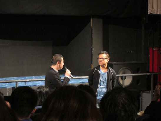 2010.10.31 油麻地電影中心 002.JPG