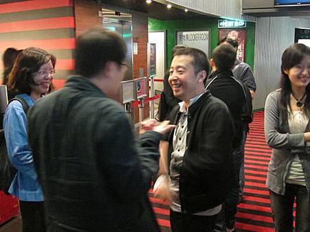 2010.10.31 油麻地電影中心 004.JPG