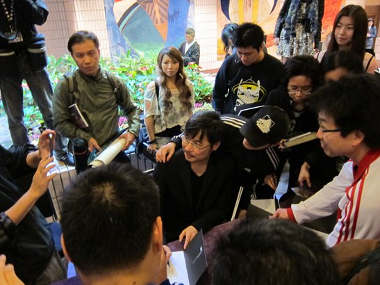 2011.04.05 HKIFF 03.jpg