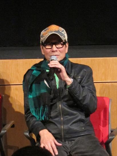 2012.01 邊緣人 05.jpg