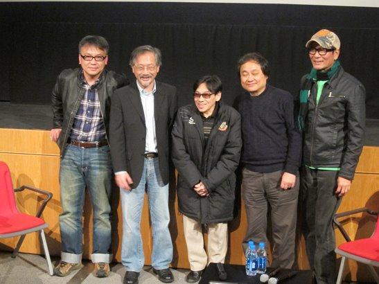 2012.01 邊緣人 06.jpg