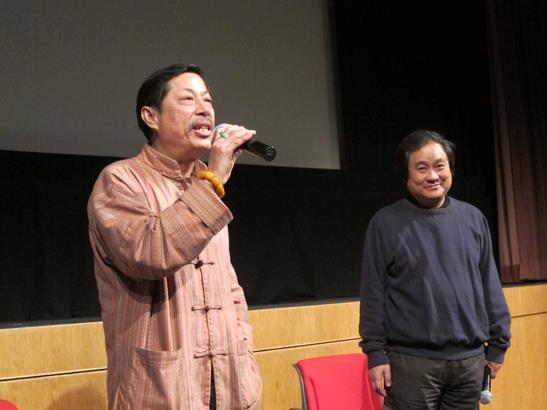 2012.01 邊緣人 08.jpg