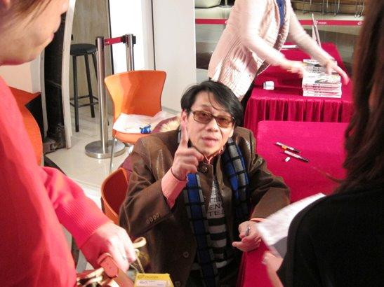 2012.02.17 Teddy 09.jpg
