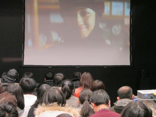 2012.02.03 Taipei 02.jpg