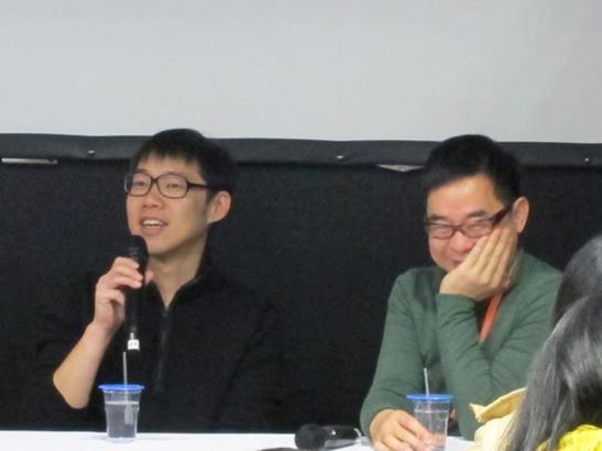2012.02.03 Taipei 03.jpg