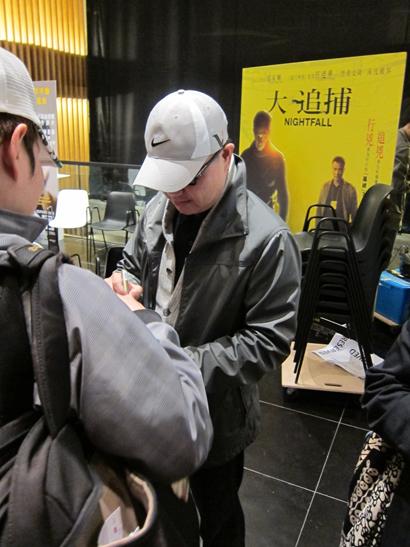 2012.02.26 百老匯電影中心 013